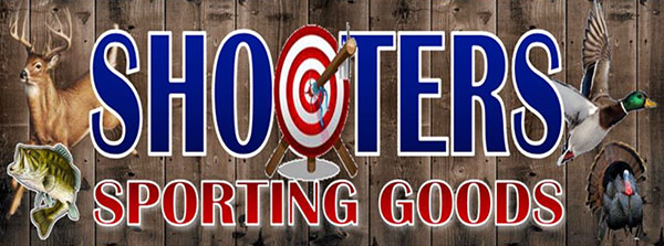 Shooters Sporting Goods